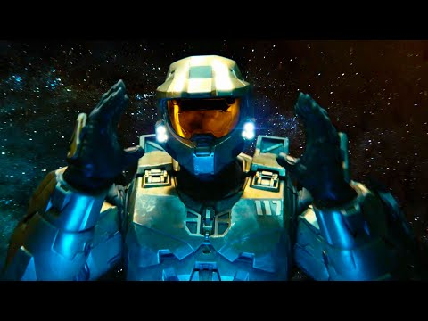 Wallpaper Halo 3: ODST, Squad, Soldiers, Armour, Games