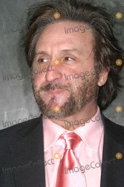 Ron Silver Pictures and Photos