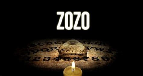 What is ZOZO? – Ghost Theory