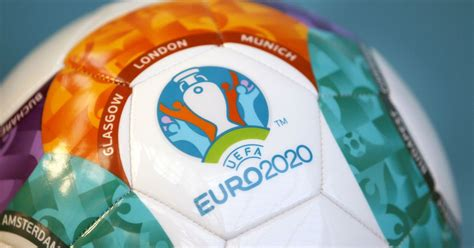 FA addresses Euro 2020 decision and implications for Derby
