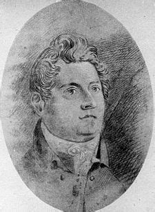 Francis Greenway – Wikipedie