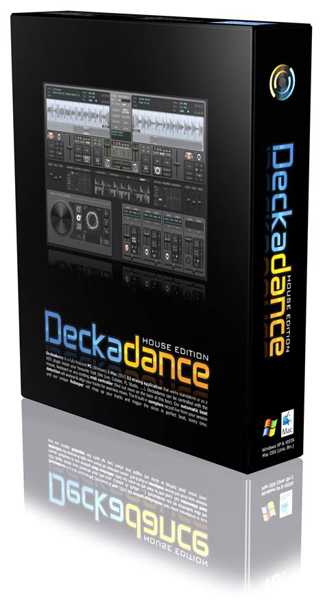 Image-Line Software Updates its DJ Mixing Software