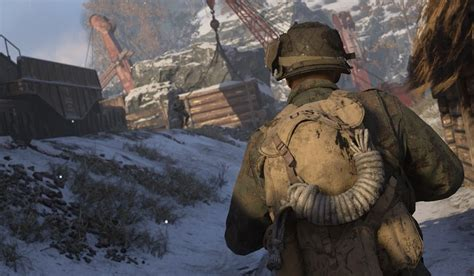 Call of Duty: WW2 Has Activision Games From the 80's; Find