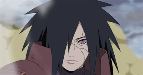 Naruto: 10 Strongest Villains From The Fourth Great Ninja
