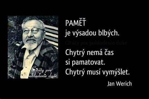 47 best images about Jan Werich-citáty, divadlo on