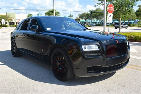 2013 rolls-royce ghost sales price | Buy Aircrafts