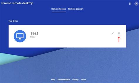 How to Set Up and Use Chrome Remote Desktop - Howchoo