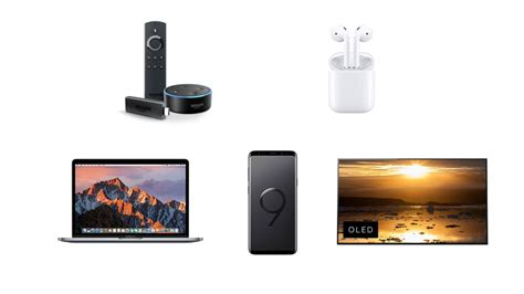 UK Daily Deals for March 12: Save on wireless headphones