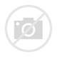 Plantain Lily Hosta Minuteman from Green Gate Farms