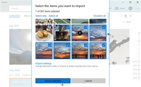 Best 3 Ways to Transfer Photos from iPhone to PC without