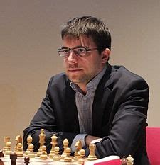 Maxime Vachier-Lagrave – Wikipedie
