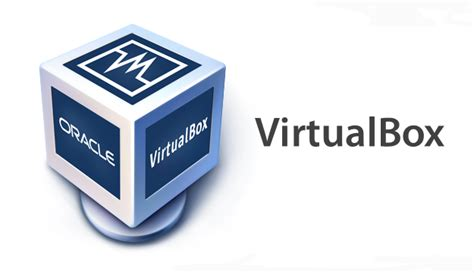 How to install Virtualbox guest additions on Ubuntu 14
