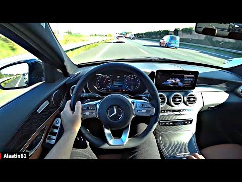 2015 Mercedes-Benz S 63 AMG Coupe Black Edition by Mansory