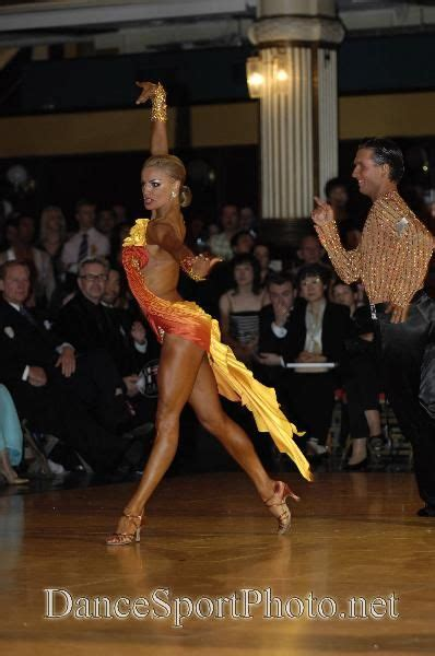 1000+ images about salsa dance on Pinterest
