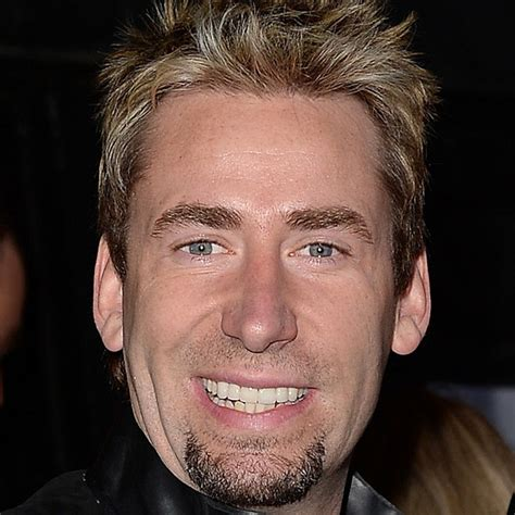 Chad Kroeger – Jung Love