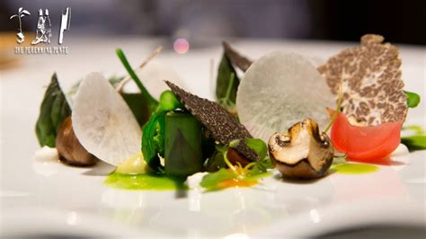 Lunch with Massimo | The Perennial Plate's Real Food World