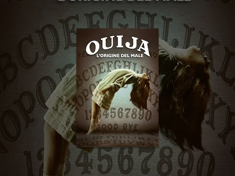 'Ouija: Origin of Evil' First Trailer Shows Dark Scares