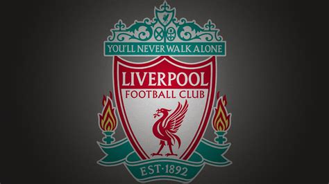 Liverpool FC logo pictures | All About Football Players