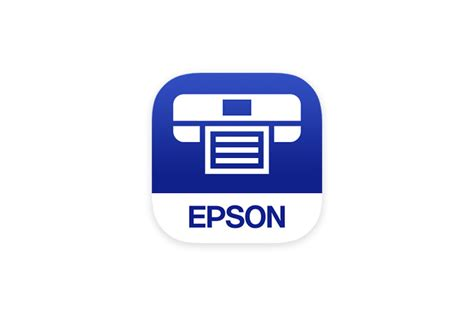 Epson iPrint App for iOS | Mobile Printing and Scanning