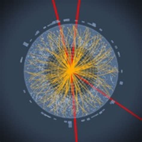 Free Online Course: Particle Physics: an Introduction from