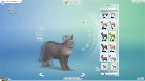 The Sims 4 Cats and Dogs - Download Free PC/Mac - YouTube