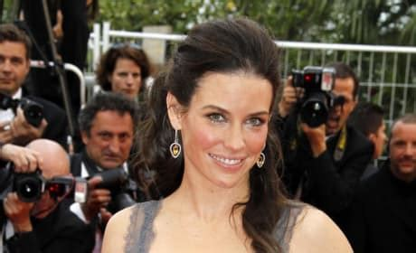 Evangeline Lilly Photos - The Hollywood Gossip